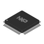 MC9S08AW32CFUE_NXP_logoadded-2
