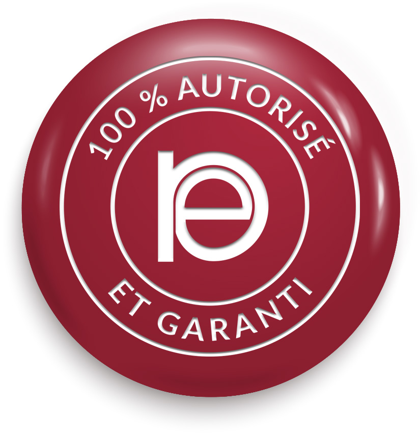 authorized_guarantee_3D_Final_FR
